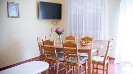 Wellness Hotel Szindbád lakosztály
