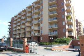Galérius Apartman