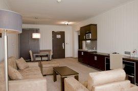 2 szobás apartman (2 fő)