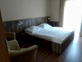ECO komfort apartman 2 főre