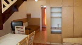 Standard 1,5 szobás apartman