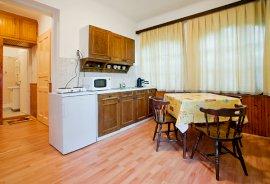 Apartman 4 - Classic Family