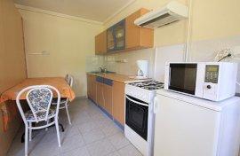 Apartman 1 - Privilege Family