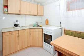 Apartman 3 - Superior
