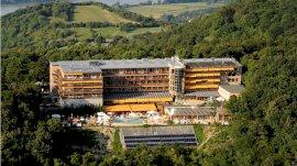Silvanus Konferencia és Sport Hotel