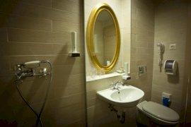 Hotel Bonvino - Rusztikus kétágyas szoba