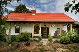 - családi kedvezmény ajánlatok Nógrád megye