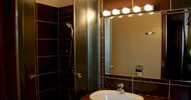 Villa Székely - Fürdőszoba