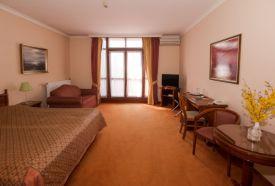 Hasik Hotel - Superior szoba