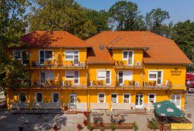 - Drávasztárai olcsó hotel