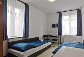 smart szoba