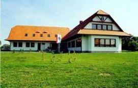 Kis-Balaton Bemutatóház_Nyugat-Dunántúl Múzeum , Kis-Balaton...