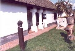 Kapoli Múzeum