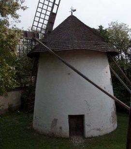 Kiskun Múzeum