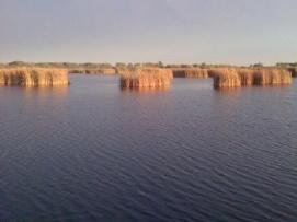 Bőve-tó