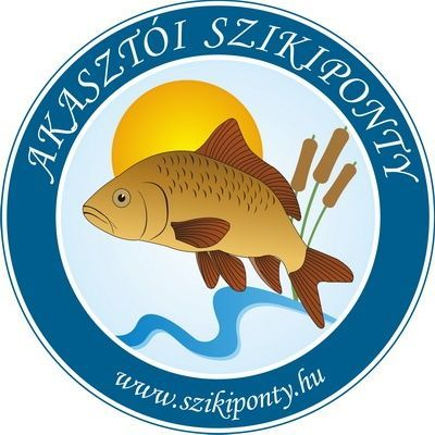 Horgászpark , Akasztó