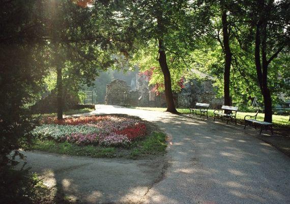 éttermi kertek és környéke papilloma vírus vakcina hímek lombardia