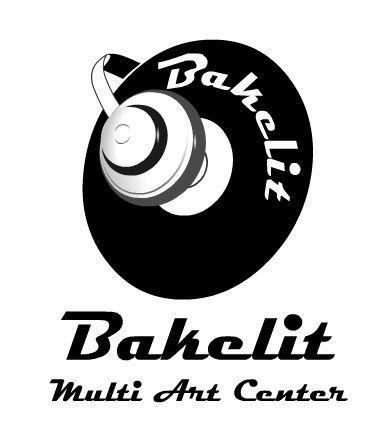 Bakelit Multi Art Center, Budapest
