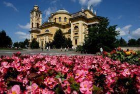 Egri Bazilika