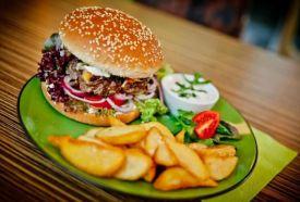Black Sheep Grill&Lounge
