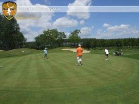 Birdland Golf & Country Club