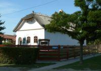 Csanády-borház