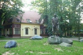 Debreceni Nagyerdő Természetvédelmi Terület