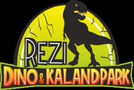 Dinó és Kalandpark Rezi
