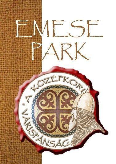 Emese Park, Szigethalom