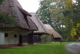 Göcseji Falumúzeum