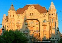 Gróf-palota