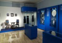 Halasi Csipkemúzeum