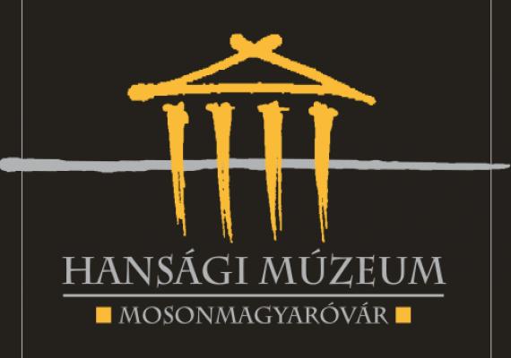Hansági Múzeum, Mosonmagyaróvár