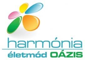 Harmónia Életmód Oázis - BEMER bemutató terem és kezelés