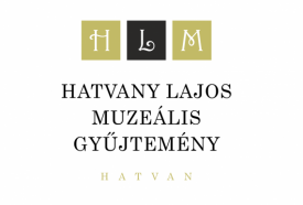 Hatvany Lajos Múzeum