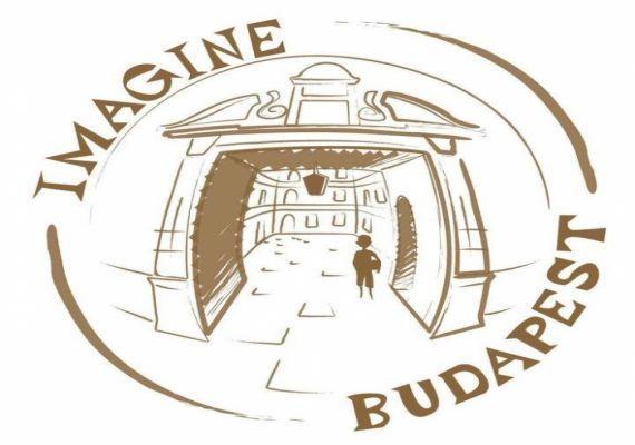 Imagine Budapest, Budapest