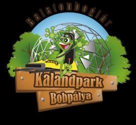 Kalandpark Bobpálya