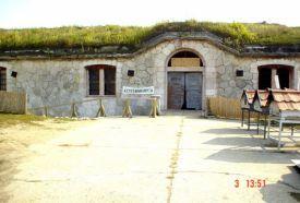 Kenyérmúzeum
