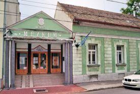 Klapka György Múzeum
