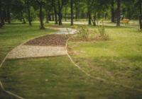 Kneipp ® park
