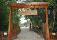Koloska-völgyi Vadaspark