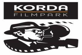 Korda Filmpark