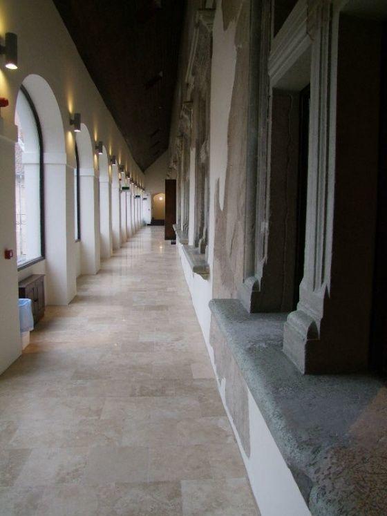 Jurisics-vár