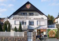 Mézédes Emlékeink - Mézeskalács Múzeum