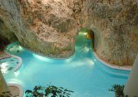 Miskolctapolca Barlangfürdő****