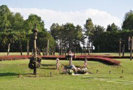 Mohácsi Nemzeti Emlékhely