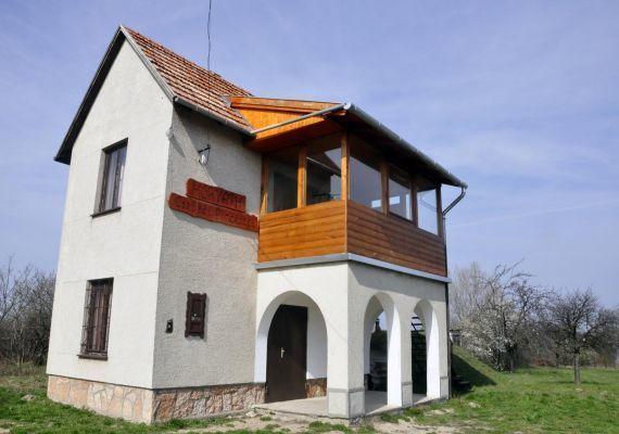 Horváth Családi Pincészet, Tata