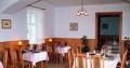 Ezüsthárs Étterem