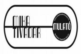 Mika Tivadar Mulató