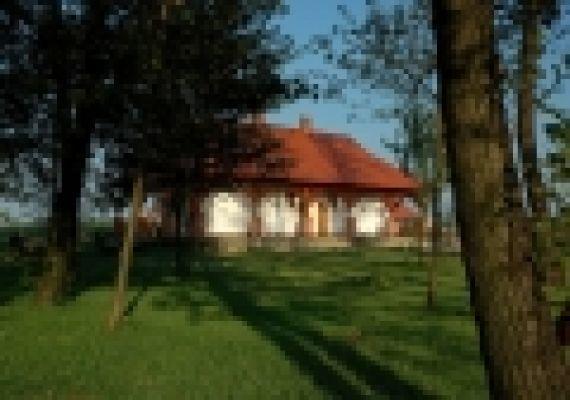 Főnix Park, Nyírcsaholy